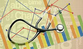 Bộ môn thống kê y tế